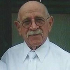 Charles John Vegos