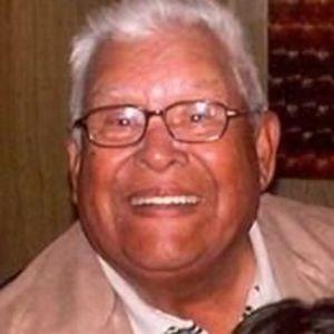 Adolfo Garcia Alvarado