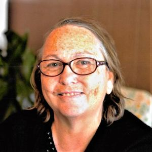 Shirley Ellis Walls Obituary Photo