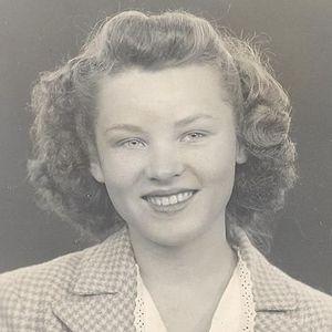Mrs. Helen  J.  Morin