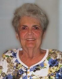 Patricia A. Ludtke obituary photo