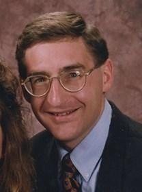 Donald R. Collins obituary photo