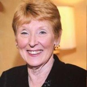 Barbara Jean Frantz