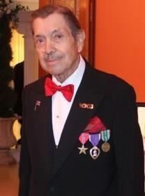 Lupe Valderas obituary photo