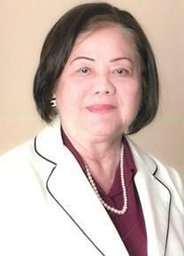 Lieng Thi Pham obituary photo
