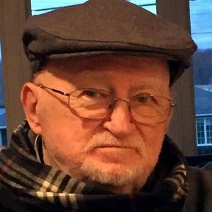 Eugene R. Mozal