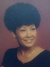 Janice S. Greer obituary photo