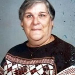 Dorothy M. Dilse