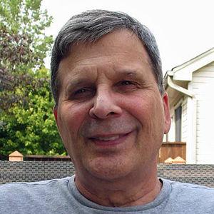 Rick Frank Zalewski Obituary Photo