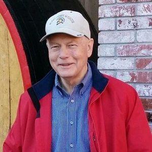 Joseph Hans Owren