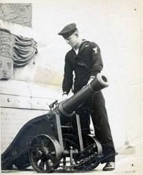 Thomas Lelon Grace, Sr. obituary photo