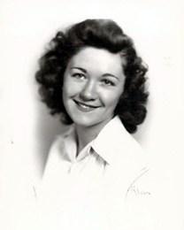 Estelle M. Hermes obituary photo