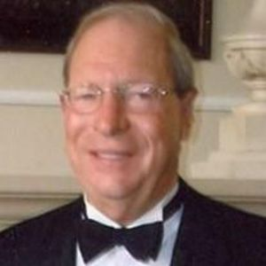 William Curtis Nelson
