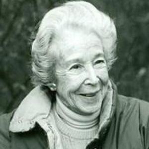 Gertrude Field Oliver