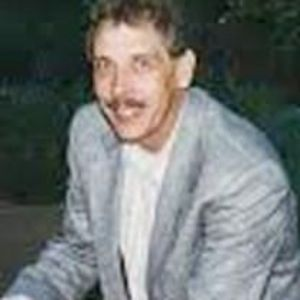 Daniel Michael Hubble