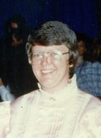 Lisa D. Bradley obituary photo