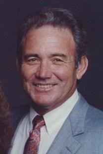 Guadalupe L. GARCIA obituary photo