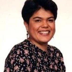 Anne Marie Springer