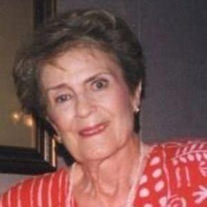 Lois Helfrich Hellmers