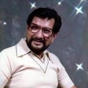Wilson Ramirez Laboy