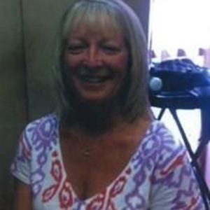 Linda Carol Joiner-Bell