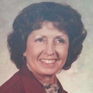 Elizabeth L. Onstott