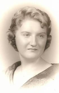 Sandra S. Laughary obituary photo