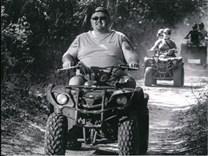 David Eugene Edwards obituary photo