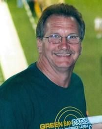 Lloyd Christopher Worden obituary photo