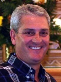 Ricky P. Bouvier obituary photo