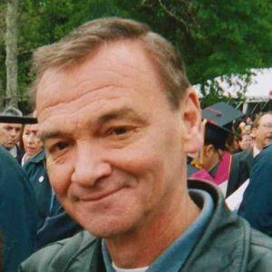 David C. Smith Obituary Photo