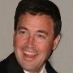David  John Erwin, Jr. Obituary Photo