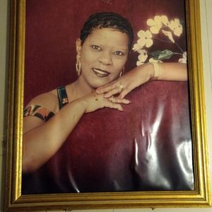 Mrs. Rosemary Smith Reed