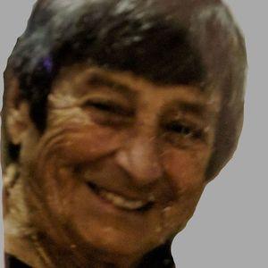 Doris (Latorra) Lucarelli