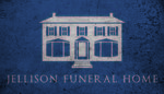 Jellison Funeral Home