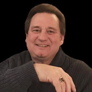 Thomas Edward Badke Obituary Photo