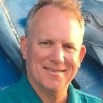 Dr. Tom  Siegel