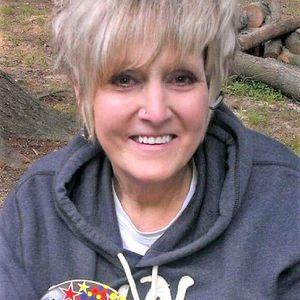 Trina Marie Patterson Obituary Photo