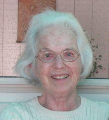 Joan P. Pacelle