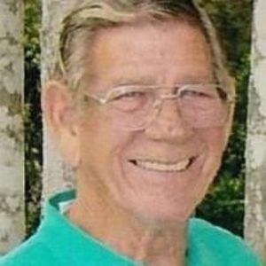 Joseph Donald Silcox