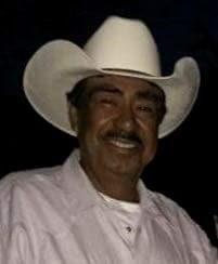 Eleuterio Amaya-Torres obituary photo