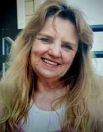 Cheryl Lynn Frith obituary photo