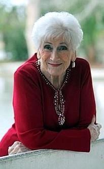 Ruthie Mae Nelson obituary photo