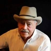 Robert Stanley Frazier obituary photo