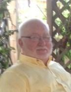 Ray Terrell West obituary photo