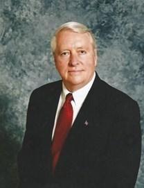 William M. Voigt obituary photo