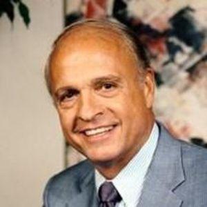 William M. Scott