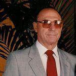 Ralph E. Gordineer