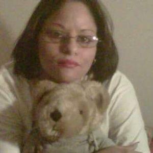 Miss  Marysol Lopez