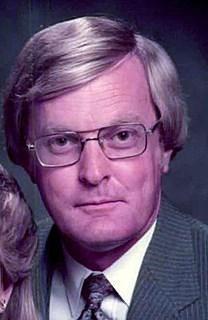 Victor Smith obituary photo